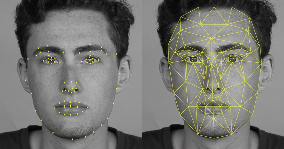 united states, airports, facial recognition, customs and border patrol, biometric exit