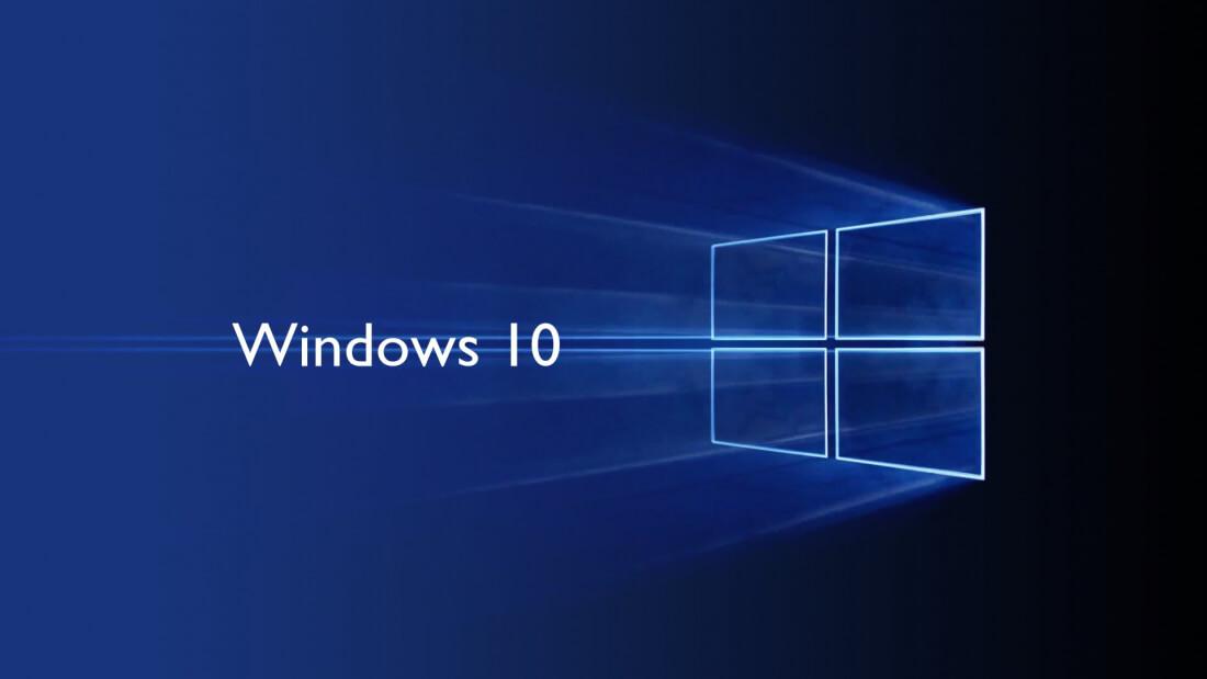 patch, windows 8, windows 7, update, windows 10, kaby lake, ryzen 5