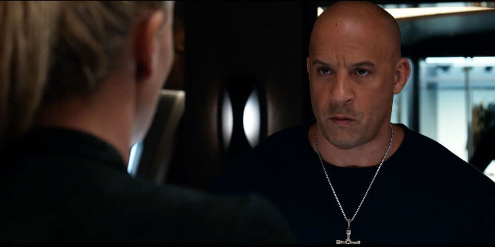 movies, piracy, torrents, fate of the furious