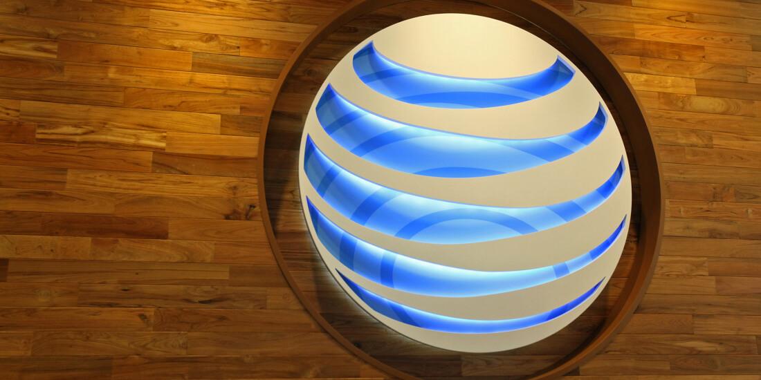 att, 5g, 5g evolution, mobile networks