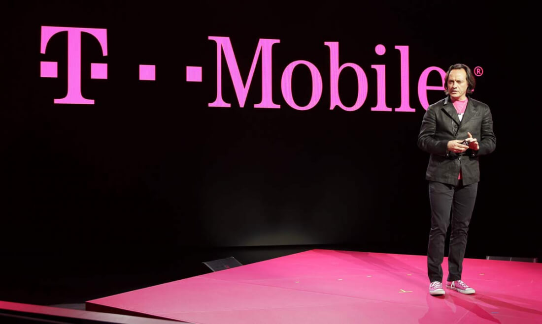 t-mobile, wireless, uncarrier, 5g
