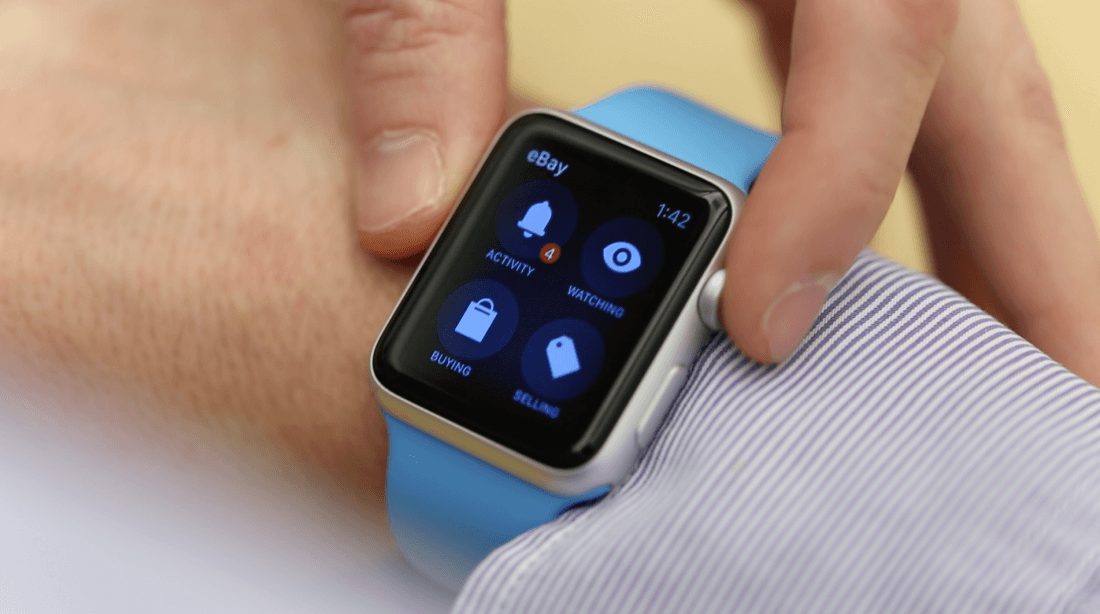 apps, watchos, apple watch apps