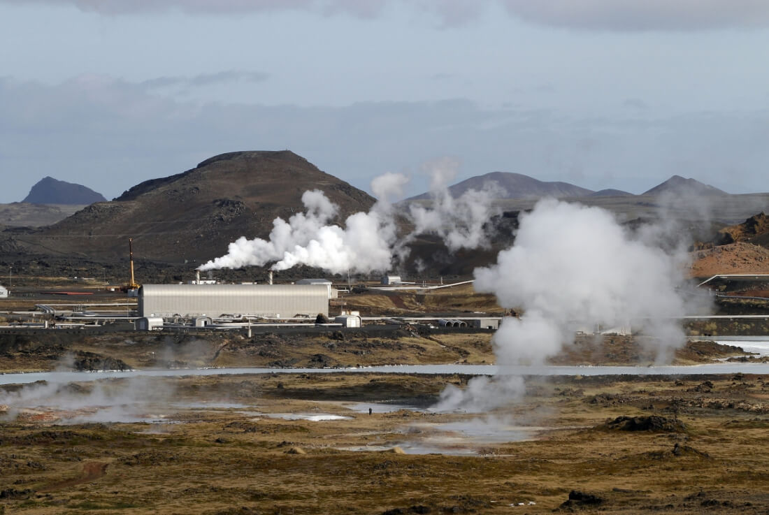 energy, renewable energy, iceland, volcano, geothermal, reykjanes