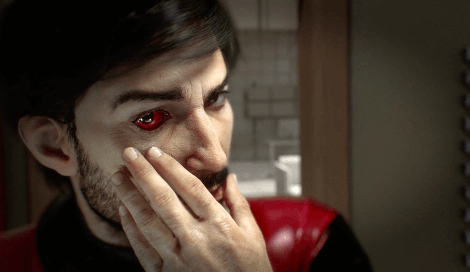 Prey Exploit Allows Players to Create Unlimited Resources