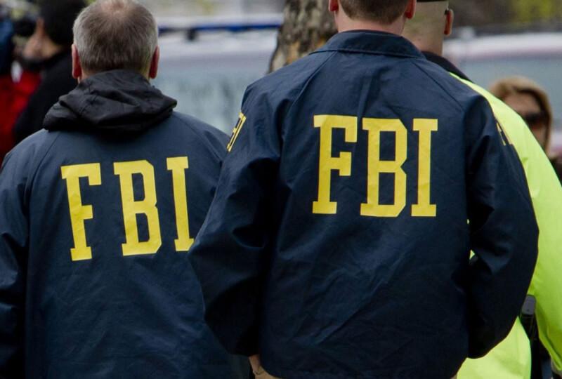 fbi, san bernardino iphone