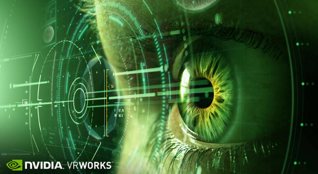 nvidia, gpu, sdk, developers, titan x, gtx 1080