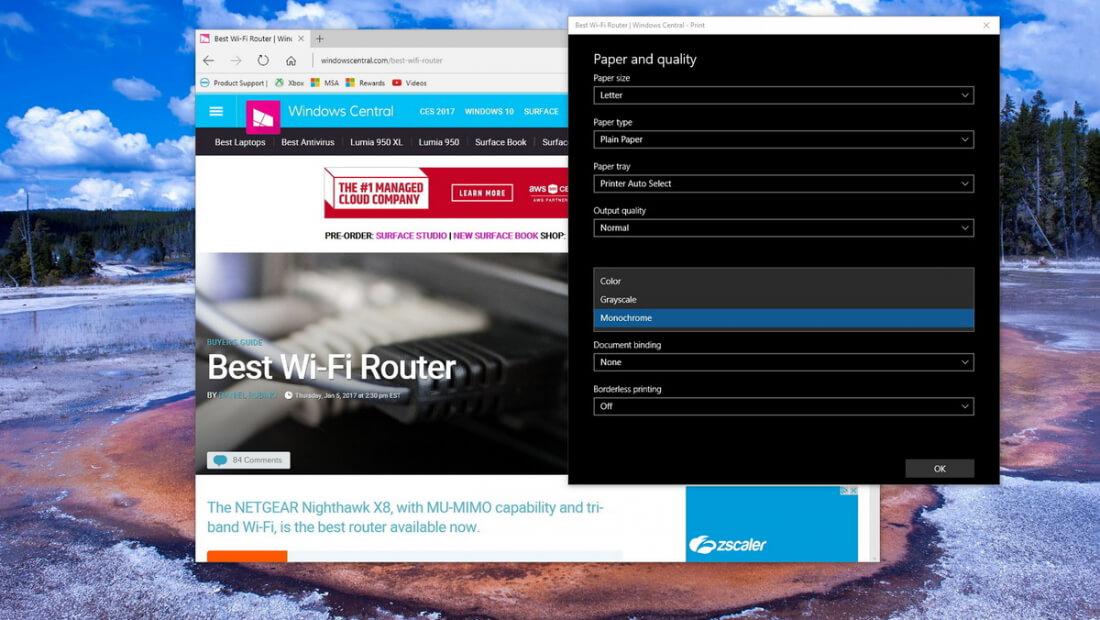 bug, microsoft edge, issues, edge browser