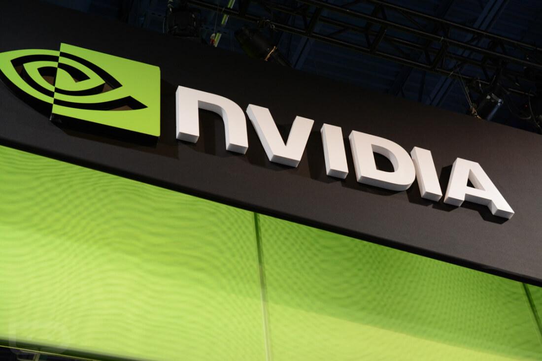 nvidia, earnings report
