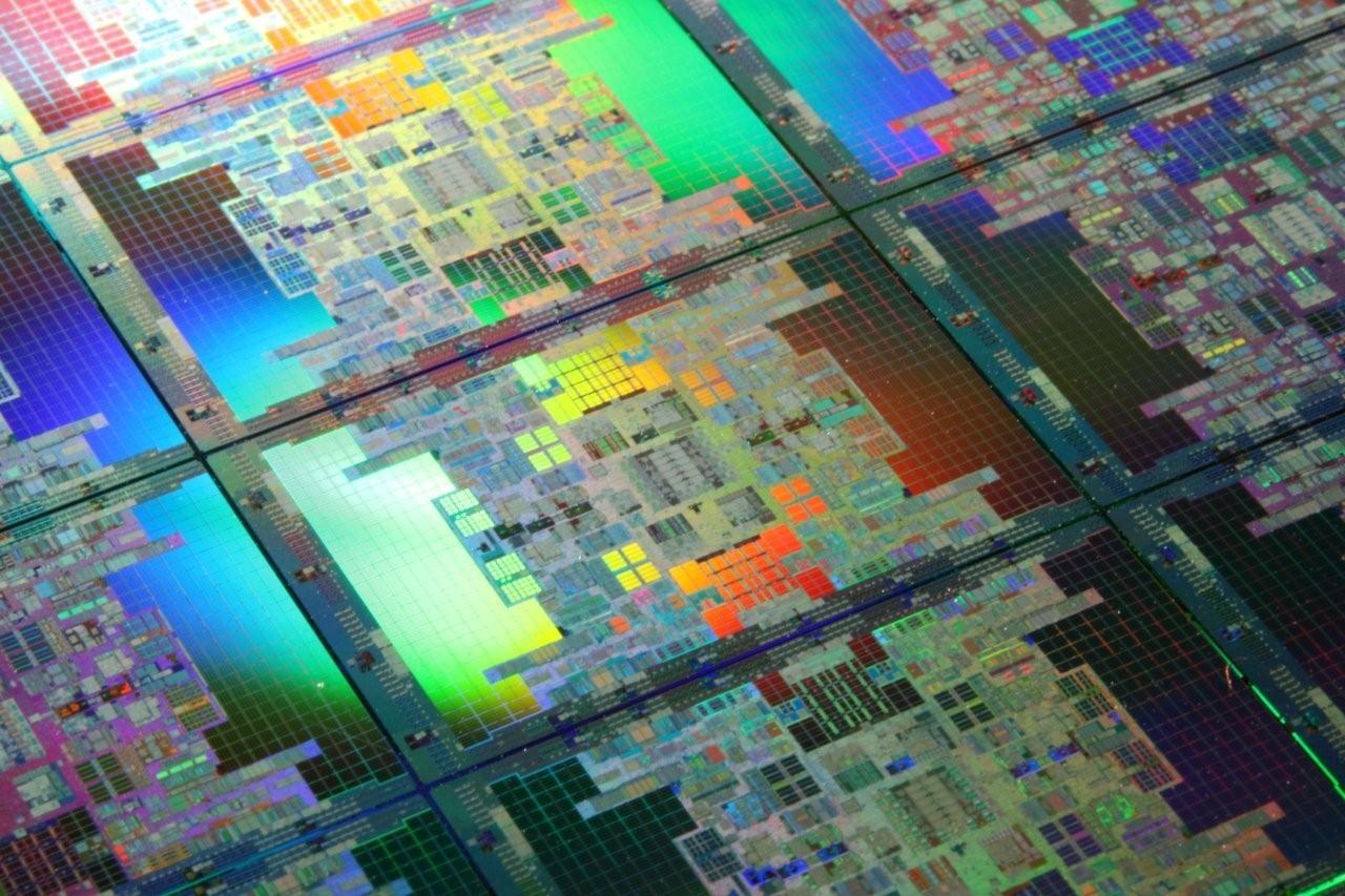 intel, server, cpu, itanium