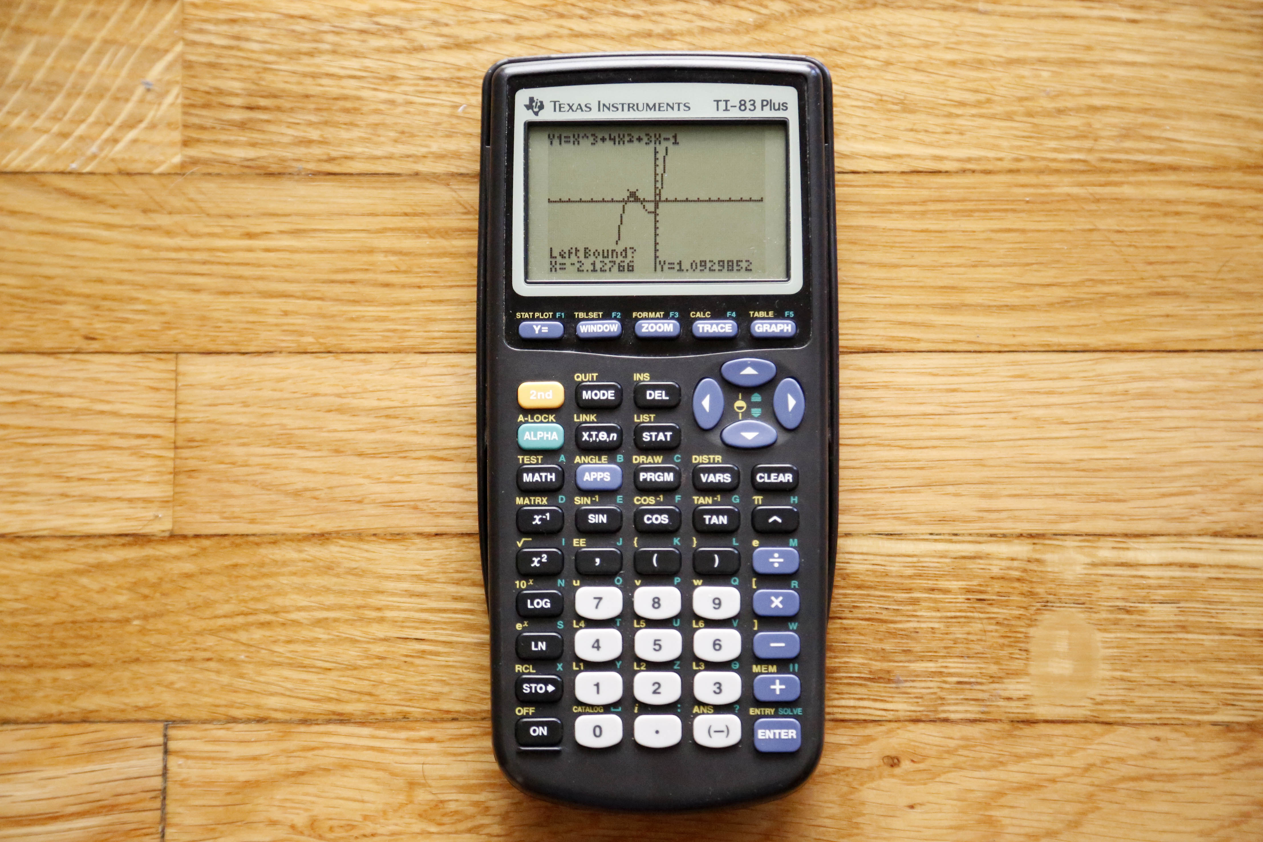 texas instruments, graphing calculator, desmos, smarter balanced