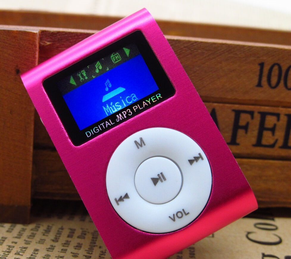 patents, mp3, aac
