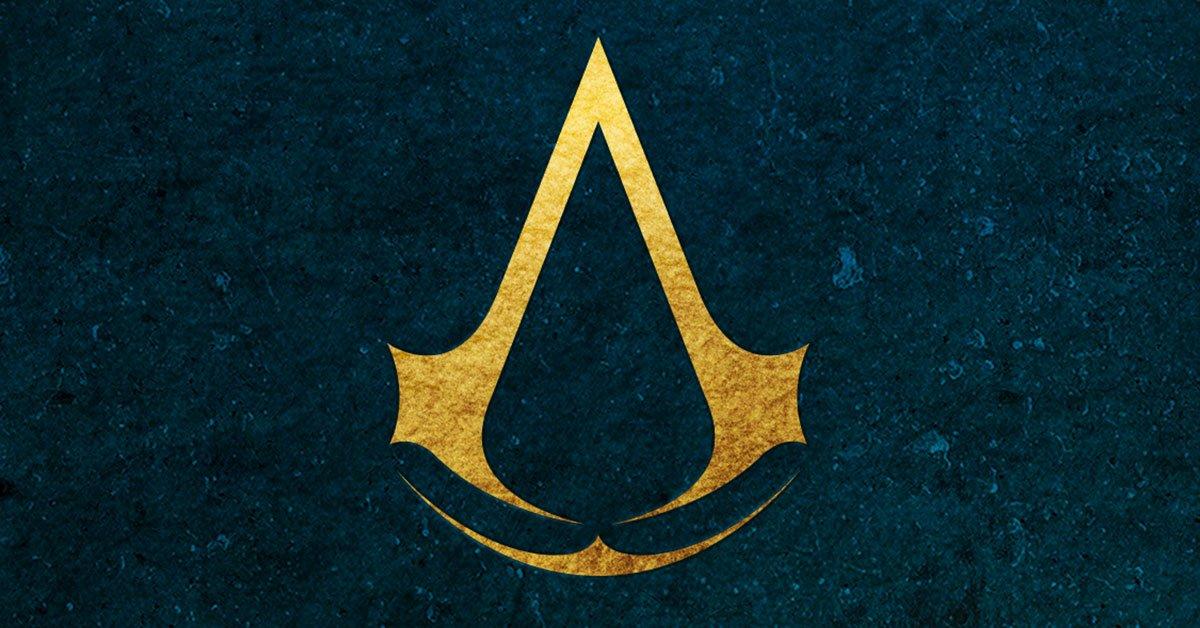 ubisoft, the crew, south park, far cry 5, assassins creed origins