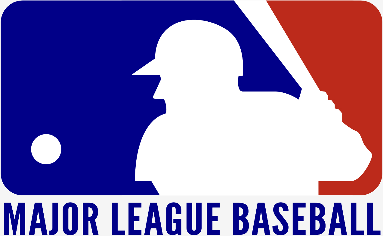 facebook, mlb, social network, streaming video, baseball