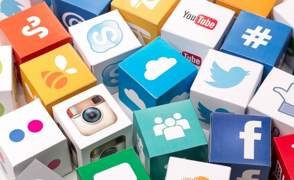 social media, social network, mental health