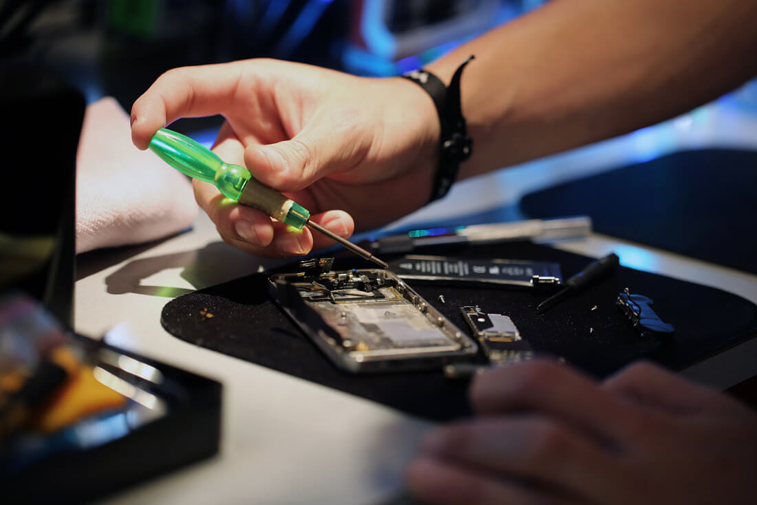 legal, cell phones, bill, law, right to repair