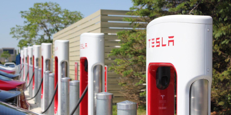 tesla, supercharger, model s, electric vehicle, model x