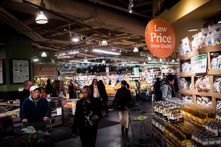 amazon, acquisition, retail, whole foods