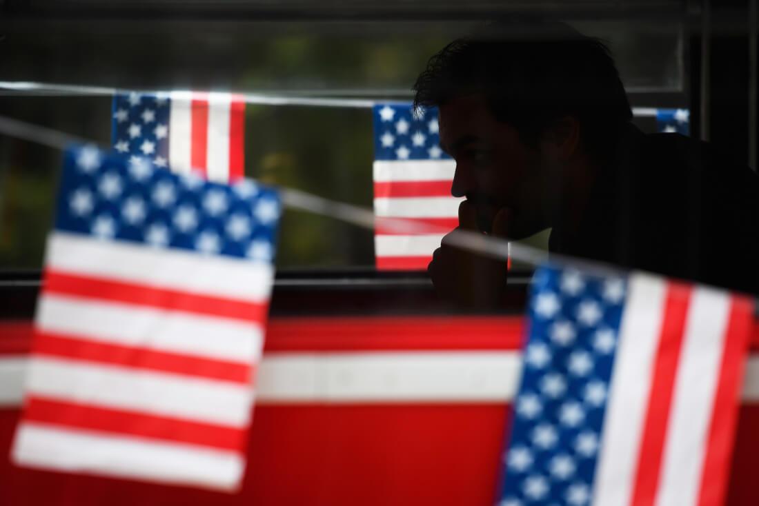 united states, privacy, politics
