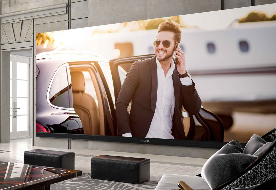 Created At 2017 06 22 0235 Hoc Premium Maroon Full Set Suit C Seeds 262 Inch 4k Display Will Complete Your Home Theater
