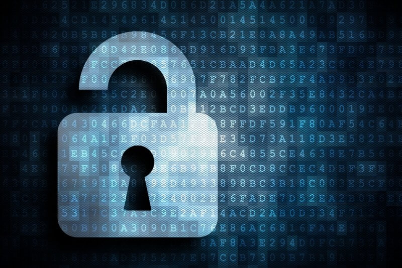 New vulnerability uses antivirus software to infect systems with malware
