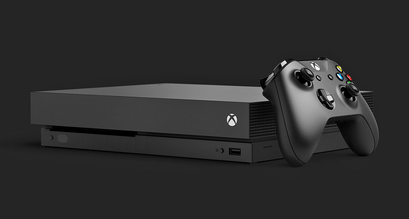 xbox all access monthly financing program is real launches today