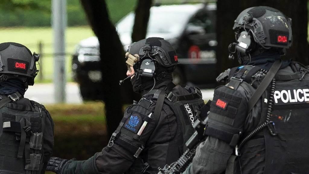 "Pewdiepie Left ""sickened"" After New Zealand Shooter Names"