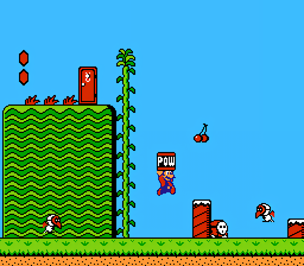 Nintendo Switch Online Is Getting Three More Classic Nes Games Techspot