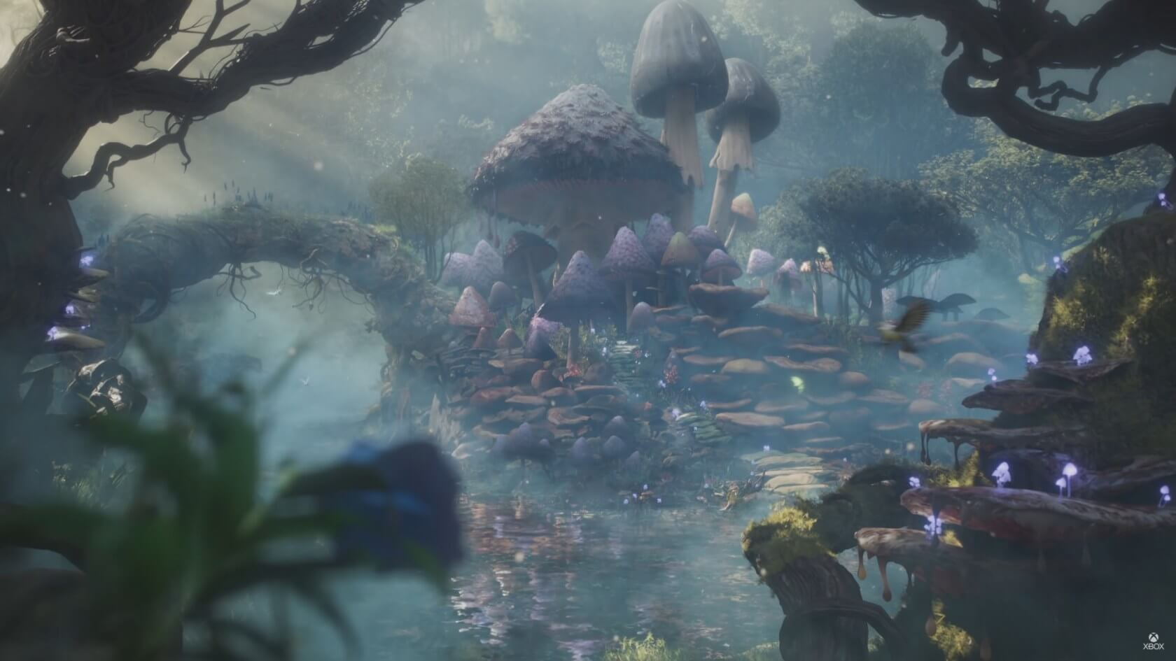 Microsoft reveals a 'new beginning' for the Fable franchise - TechSpot