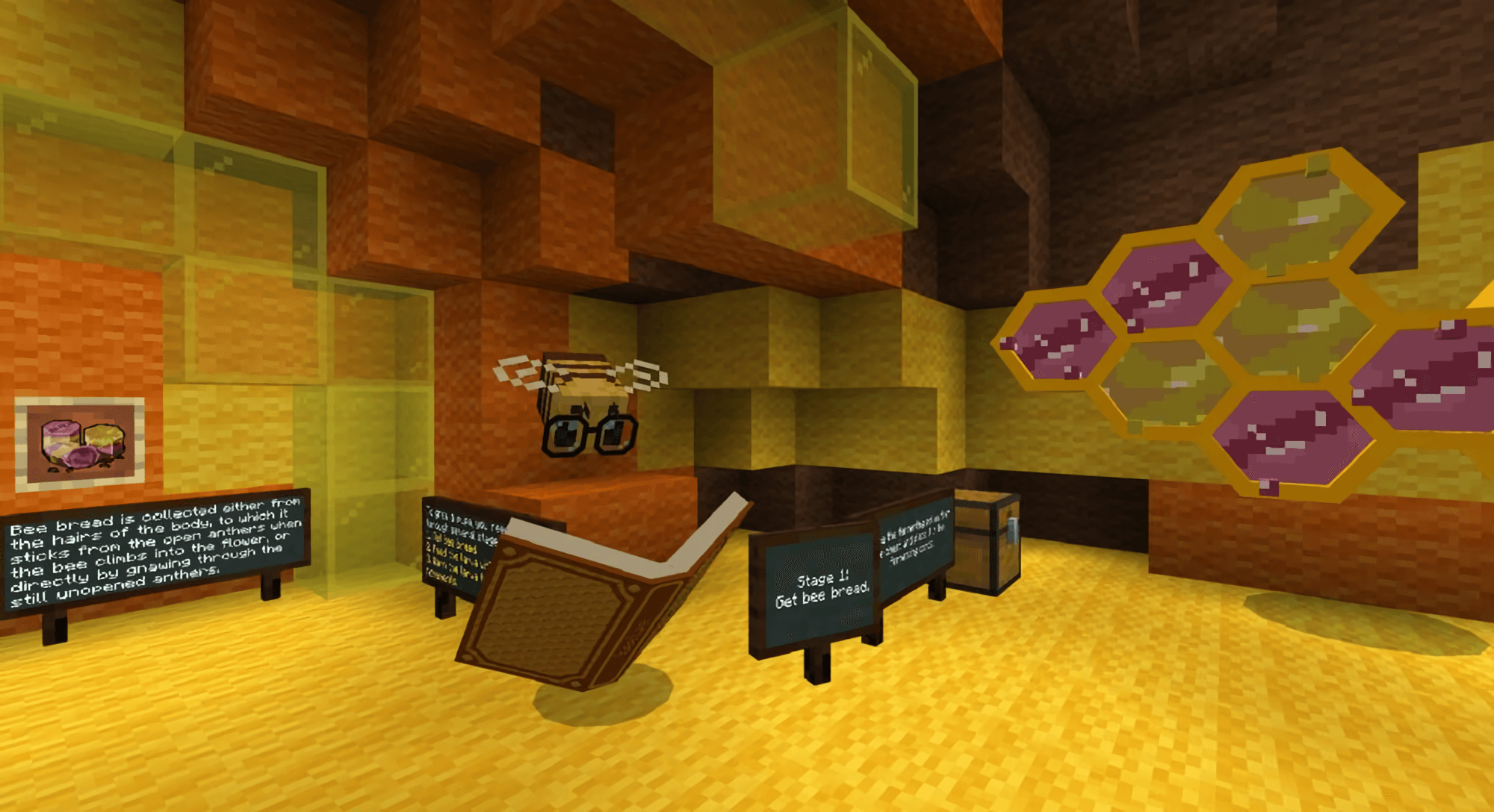 Minecraft Education Edition Is Now Available On Chromebooks