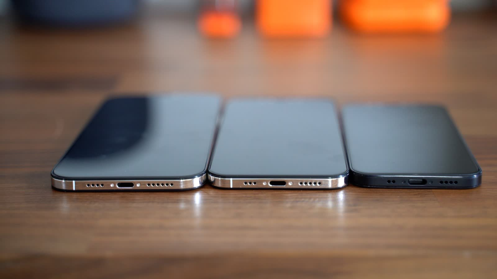 Apple Iphone 12 To Arrive In Four Different Models And A Possible Return Of Magsafe According To Reports