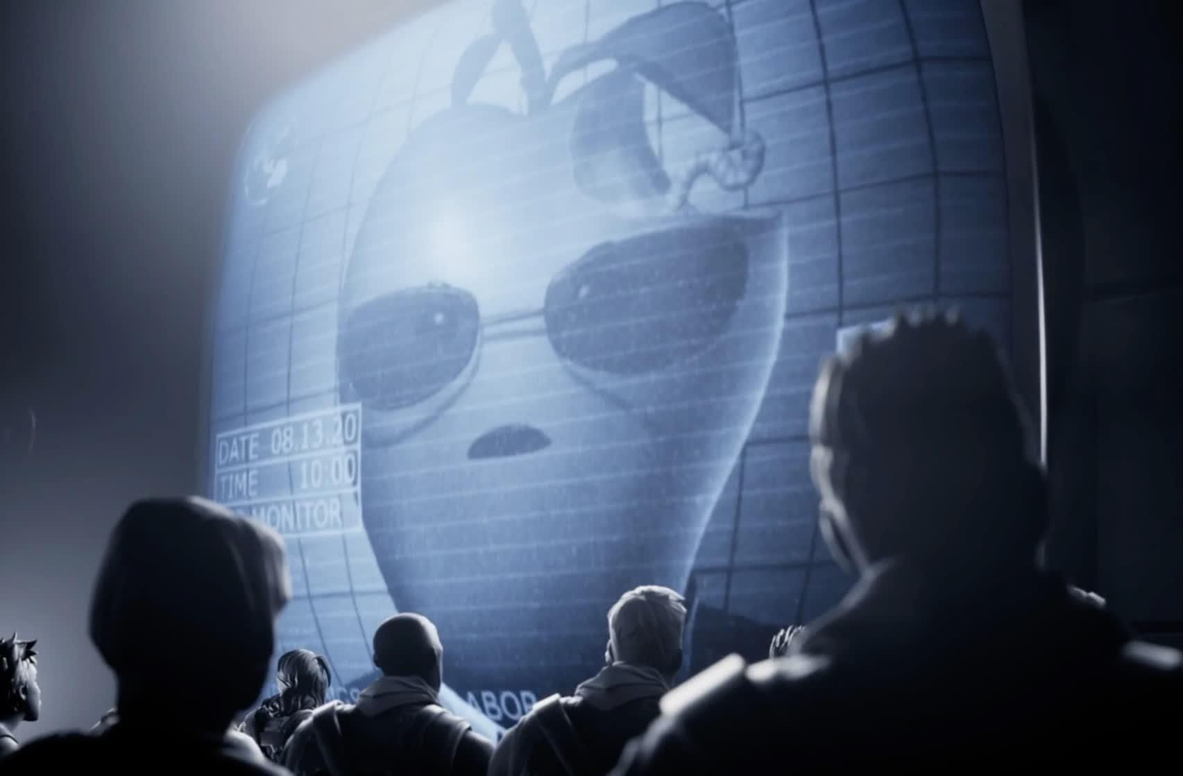 UK regulator to investigate Apple's App Store ToC over alleged anticompetitive behavior