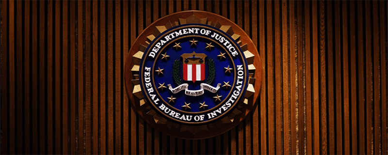 fbi, malware, tor, fourth amendment