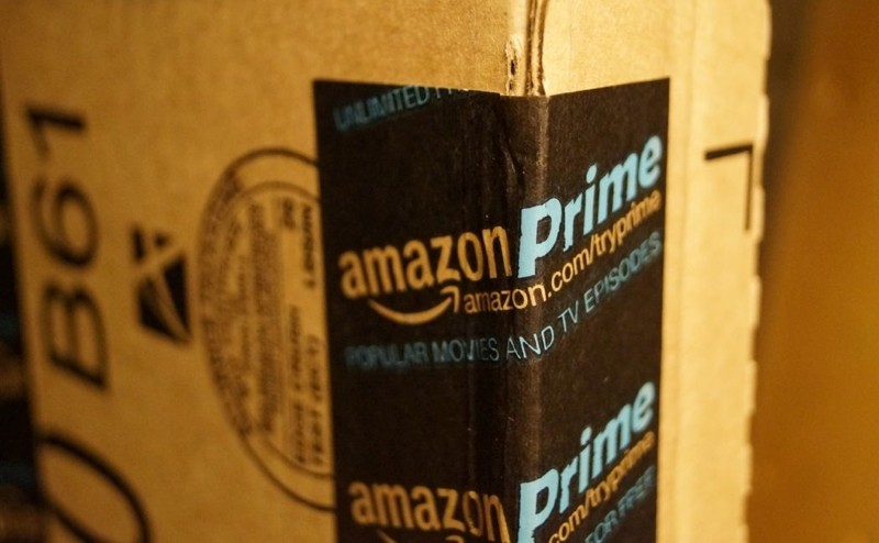 amazon, online shopping, amazon prime, price hike