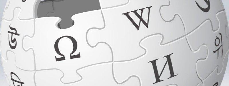 wikipedia, wikimedia, voice, celebrities