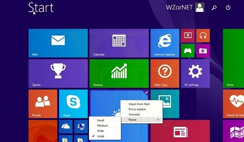 microsoft, metro, windows 8, windows 8.1, windows 8.1 update 1