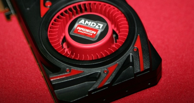 amd, rumor, gpu, graphics cards, radeon r9