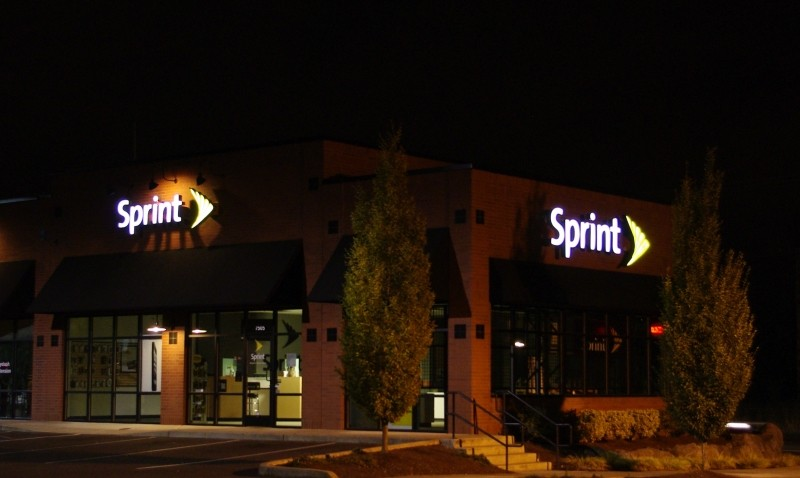 t-mobile, sprint, merger, deals