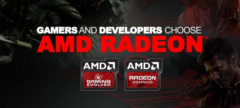 amd, rewards, raptr, gaming evolved