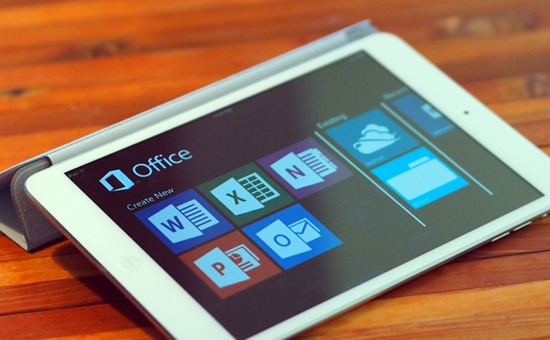 microsoft, ipad, ios, office, office 365