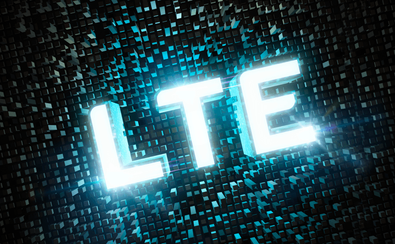 internet, lte, mobile broadband, australia, 4g, us