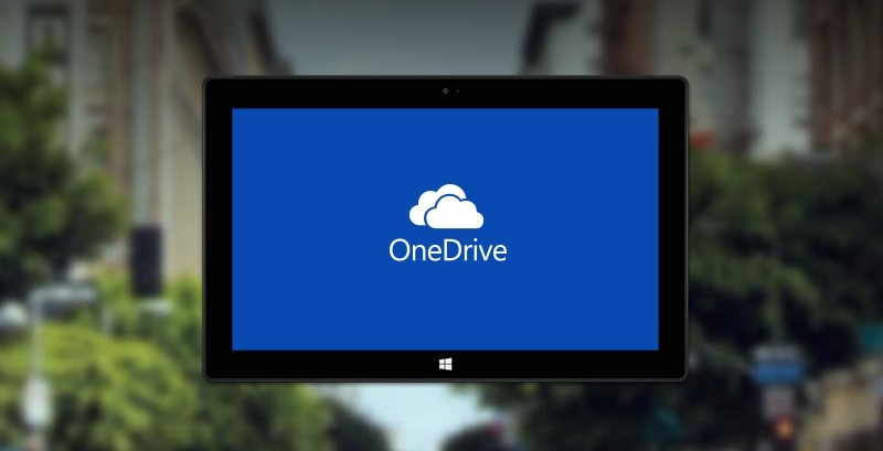 Microsoft's OneDrive updated with 10GB max file size ...