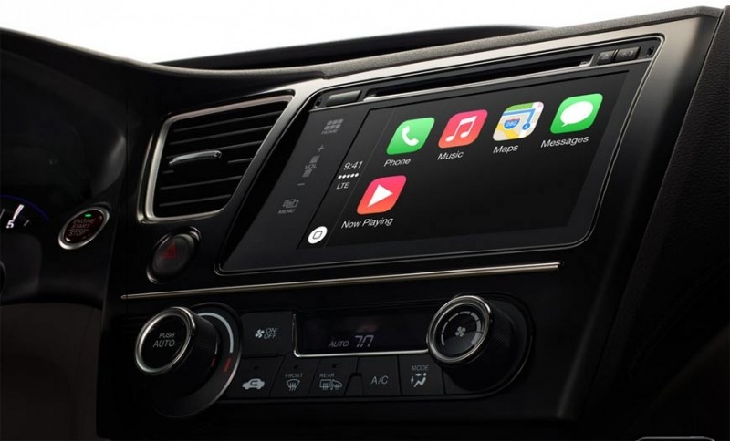 apple, iphone, car, vehicles, carplay