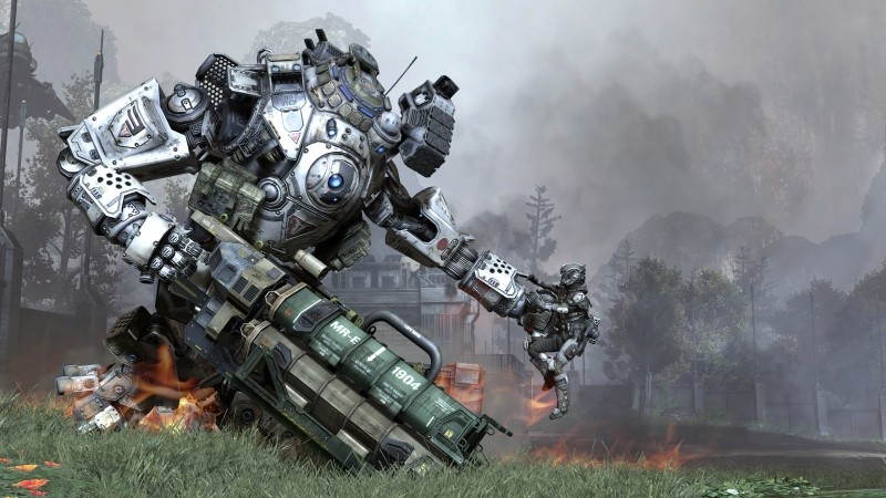 nvidia, geforce, gpu, drivers, graphics card, whql, titanfall