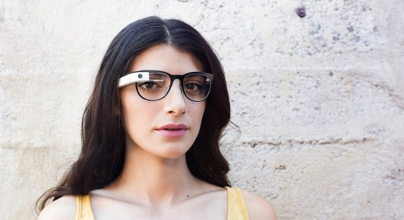 google, google glass, glasses