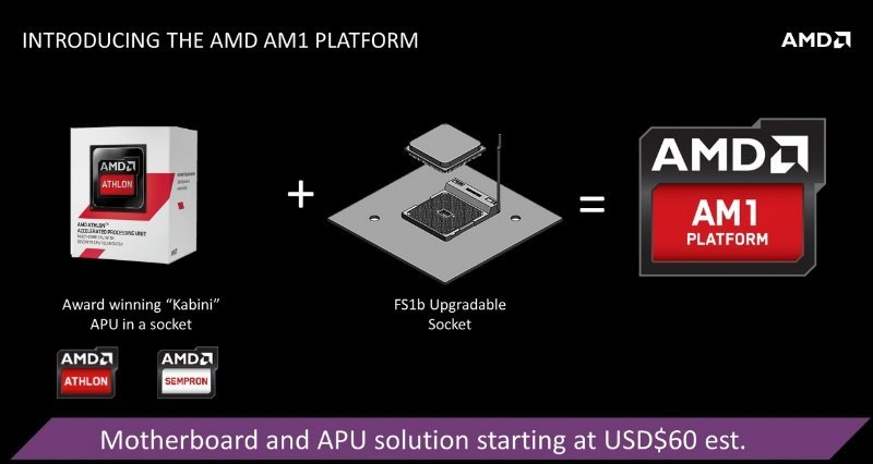 amd, intel, chipset