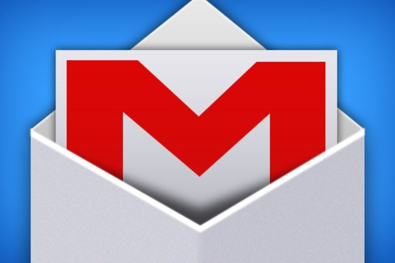 google, gmail, e-mail, promotions