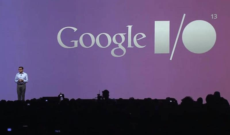 google, google io, google io 2014