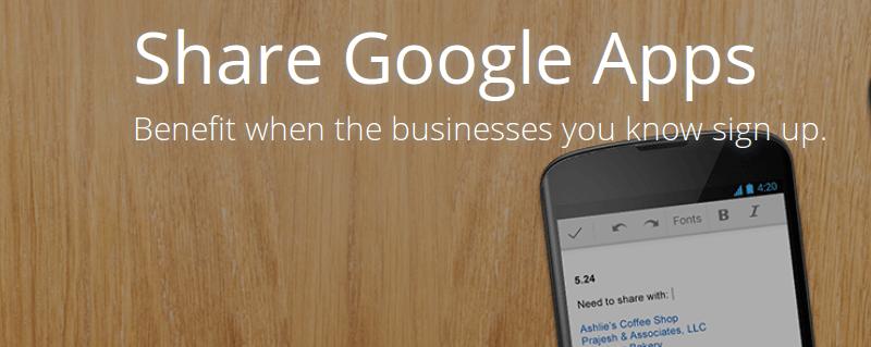 google, google apps