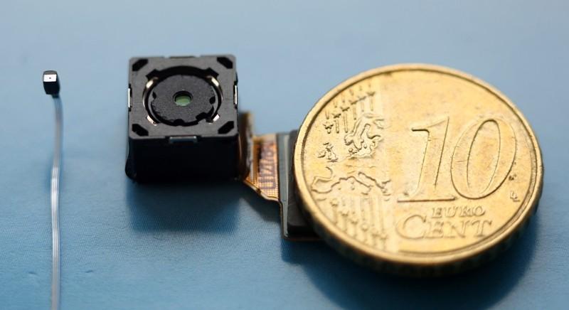 rambus, camera, spying, sensor