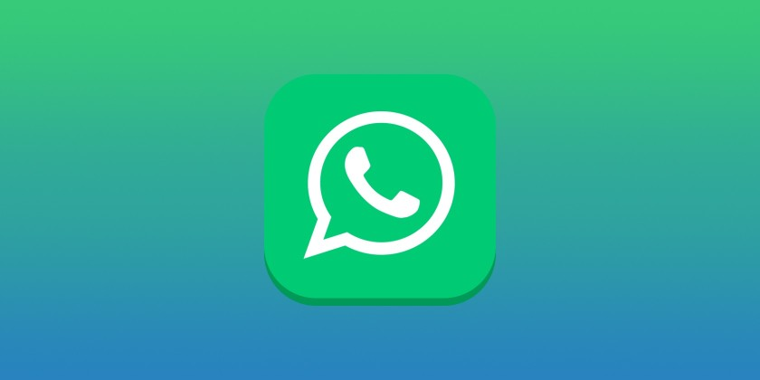 record, whatsapp, instant messaging